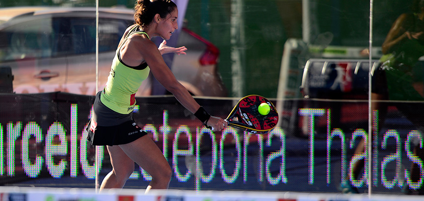 mapi-sanchez-alayeto-final-femenina-world-padel-tour-marbella-2014