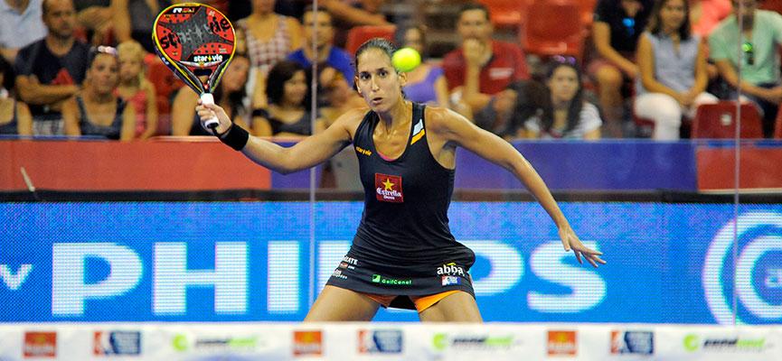 mapi-sanchez-alayeto-semifinal-world-padel-tour-la-nucia-2014