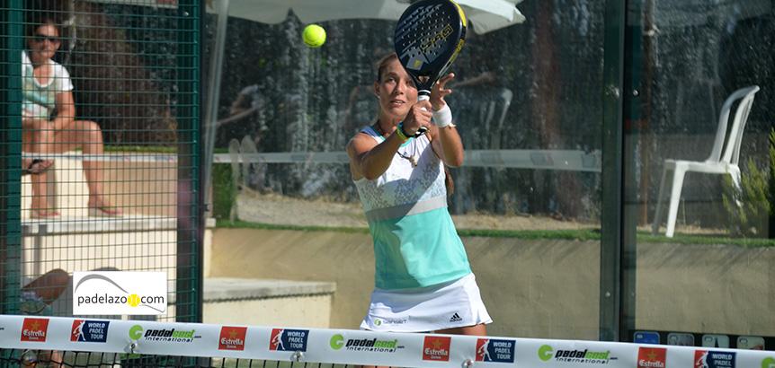 marta-ortega-cuartos-final-femenino-world-padel-tour-marbella-2014