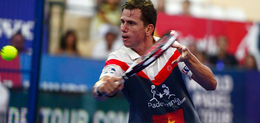 paquito-navarro-final-masculina-world-padel-tour-marbella-2014