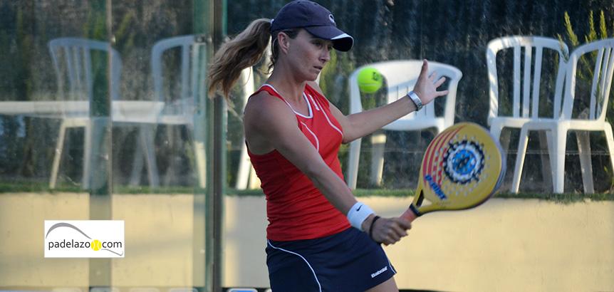 patricia-mowbray-primera-ronda-cuadro-femenino-world-padel-tour-marbella-2014
