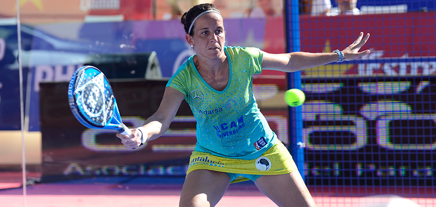 patty-llaguno-final-femenina-world-padel-tour-marbella-2014