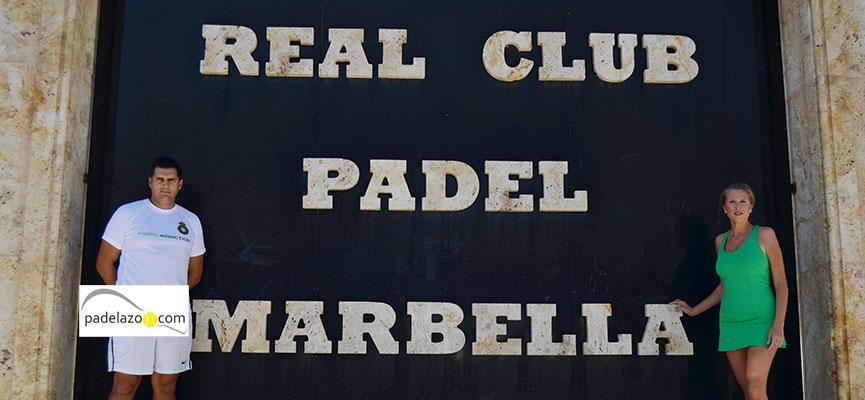 reportaje-5-quinto-aniversario-real-club-padel-marbella-agosto-2014