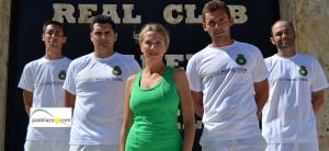reportaje-quinto-aniversario-real-club-padel-marbella-agosto-2014