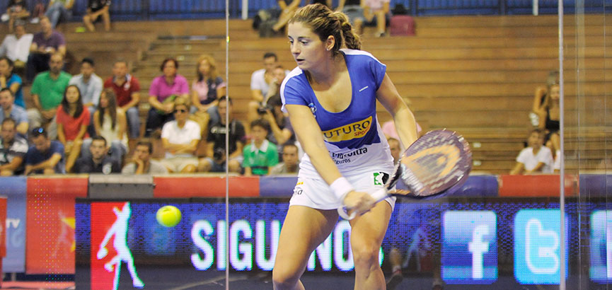 ale-salazar-final-femenina-del-world-padel-tour-sevilla-2014