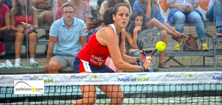 ana-fernandez-de-osso-final-femenina-campeonato-andalucia-padel-2014-las-mesas-estepona