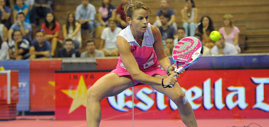 cata-tenorio-final-femenina-del-world-padel-tour-sevilla-2014