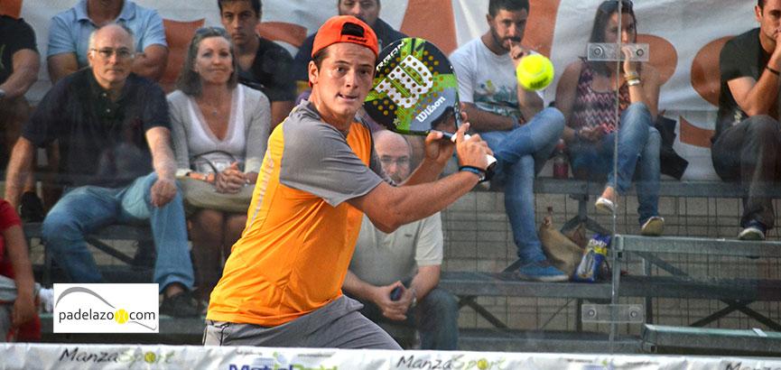 cayetano-rocafort-final-masculina-campeonato-andalucia-padel-2014-las-mesas-estepona