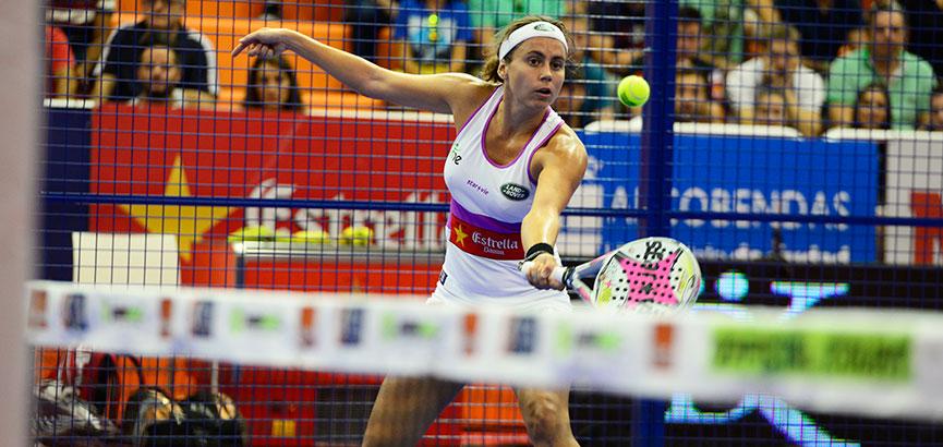 ceci-reiter-final-femenina-del-world-padel-tour-alcobendas-2014