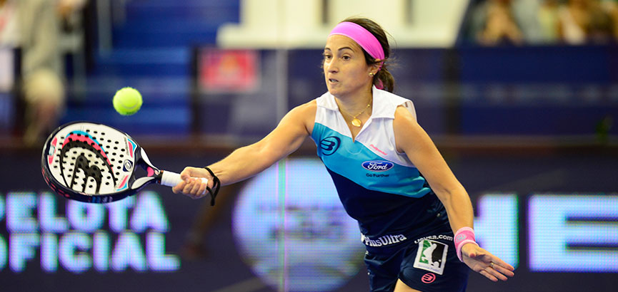 iciar-montes-final-femenina-del-world-padel-tour-alcobendas-2014