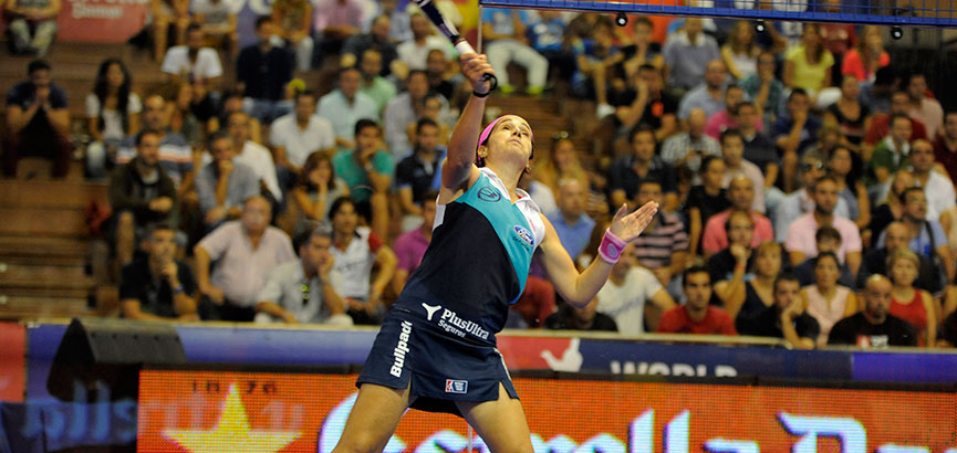 iciar-montes-final-femenina-del-world-padel-tour-sevilla-2014