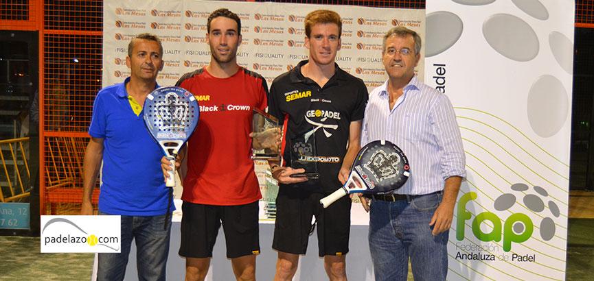 javi-ruiz-y-jesus-espejo-campeones-final-masculina-campeonato-andalucia-padel-2014-las-mesas-estepona