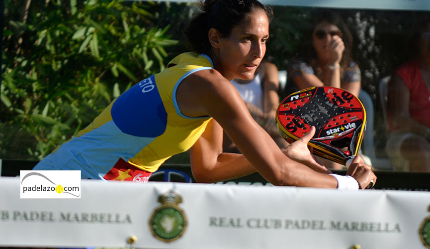 mapi-sanchez-alayeto-real-club-padel-marbella-world-padel-tour-2014