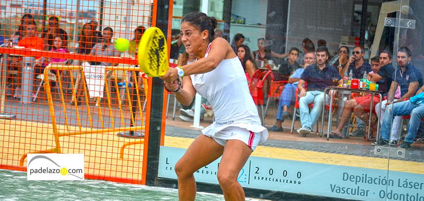 mari-carmen-villalba-final-femenina-campeonato-andalucia-padel-2014-las-mesas-estepona