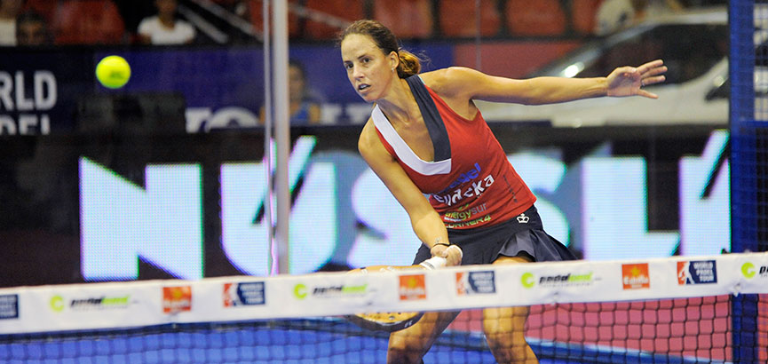 marta-marrero-final-femenina-del-world-padel-tour-sevilla-2014