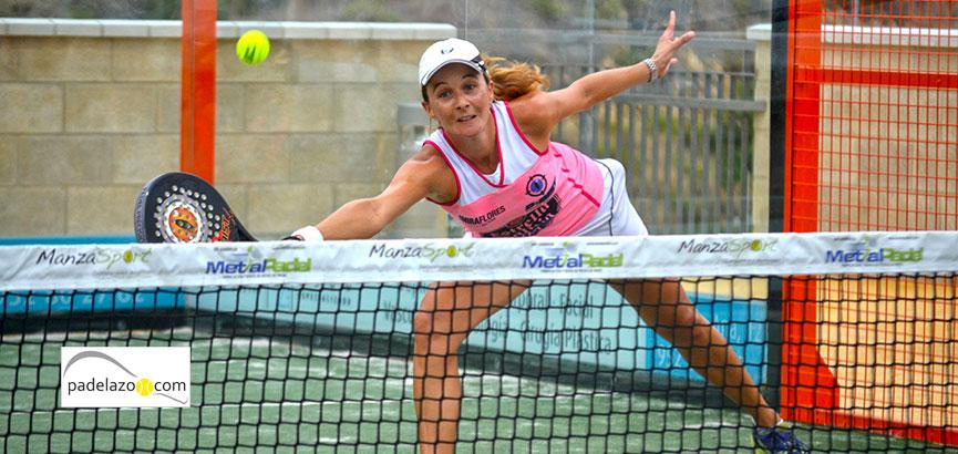 patricia-mowbray-final-femenina-campeonato-andalucia-padel-2014-las-mesas-estepona