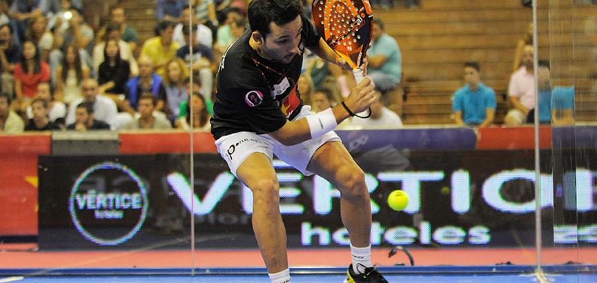 sanyo-gutierrez-final-masculina-del-world-padel-tour-sevilla-2014
