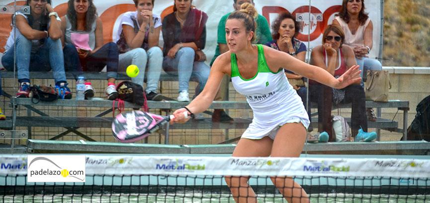 victoria-iglesias-final-femenina-campeonato-andalucia-padel-2014-las-mesas-estepona