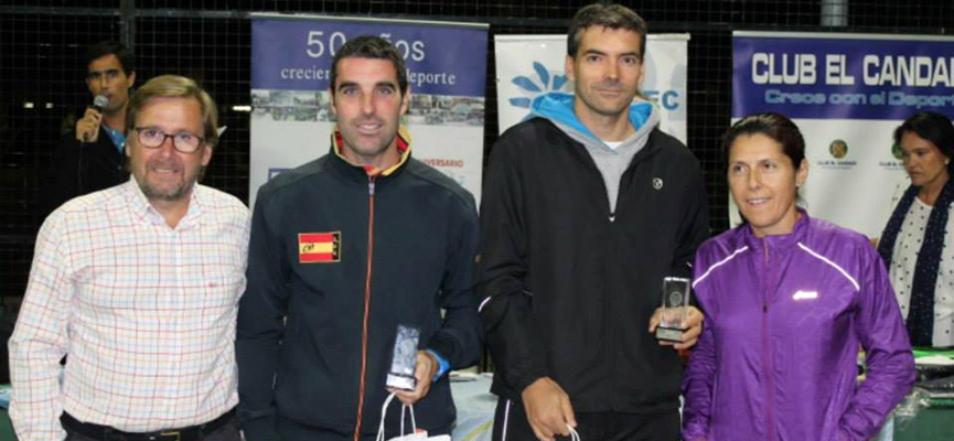 alejandro-florido-y-javier-martinez-campeones-2-masculina-torneo-padel-fmaec-el-candado-octubre-2014