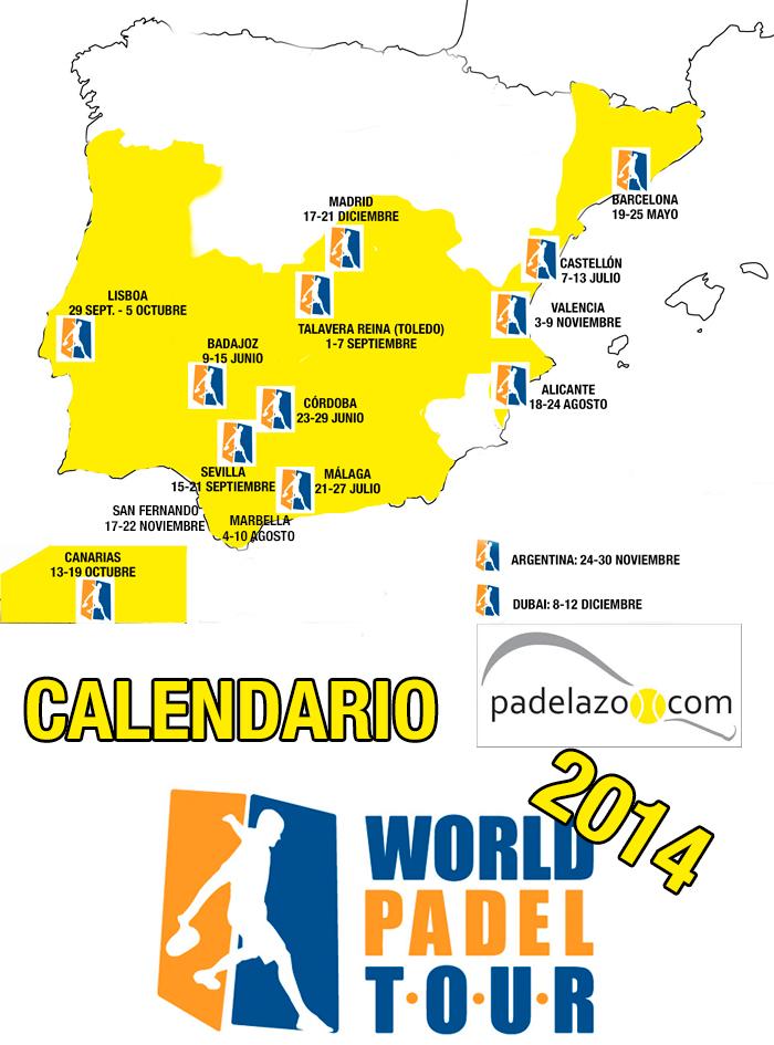 calendario-world-padel-tour-2014-modificado