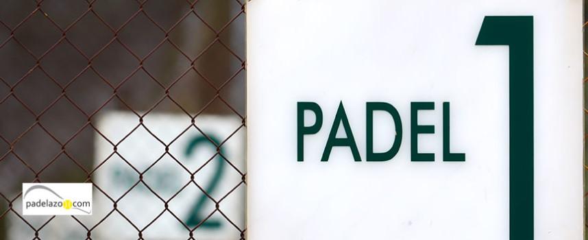 Liga de Padel del Club de Raqueta de Benalmádena 2014-2015: 7 meses de emoción y espectáculo