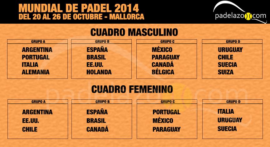 cuadros-del-mundial-de-padel-2014