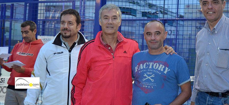 entrada-paco-y-antonio-campeones-consolacion-veteranos-torneo-padel-el-pilar-vals-sport-axarquia-octubre-2014