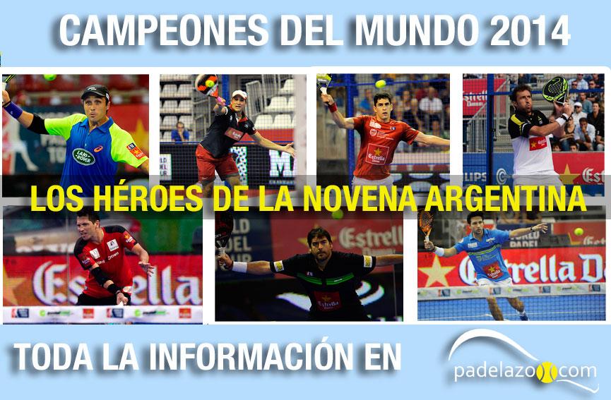 heroes-de-la-novena-argentina
