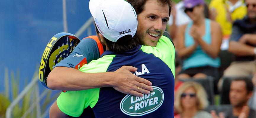 juan-martin-diaz-y-fernando-belasteguin-campeones-final-del-world-padel-tour-lisboa-2014