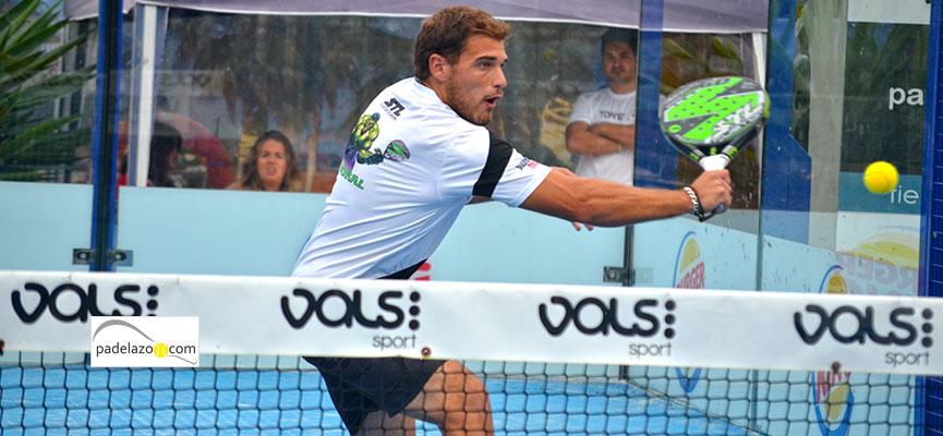 nico-moral-final-1-masculina-torneo-padel-el-pilar-vals-sport-axarquia-octubre-2014