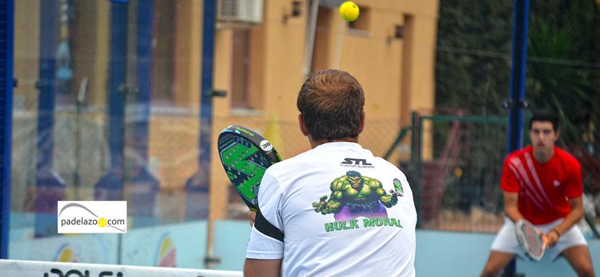 nico-moral-hulk-final-1-masculina-torneo-padel-el-pilar-vals-sport-axarquia-octubre-2014