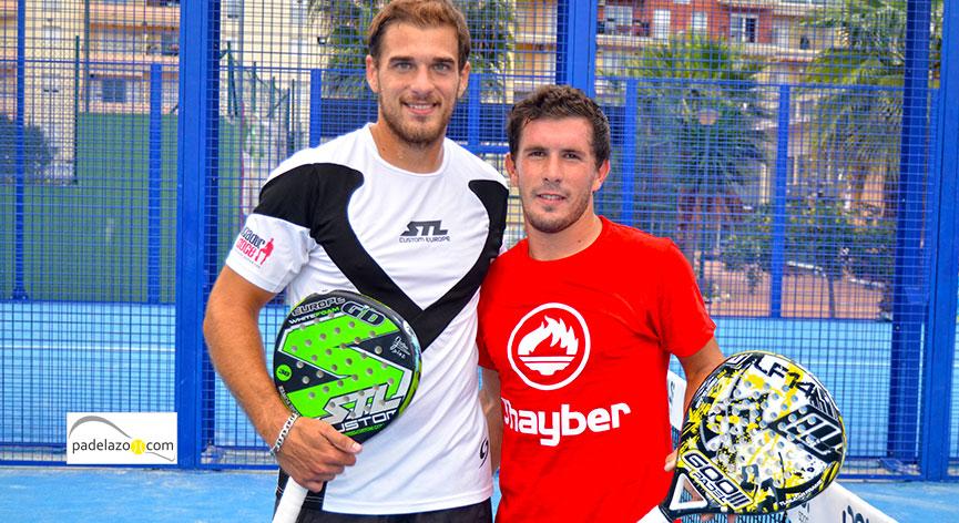 nico-moral-y-leandro-del-negro-campeones-final-1-masculina-torneo-padel-el-pilar-vals-sport-axarquia-octubre-2014