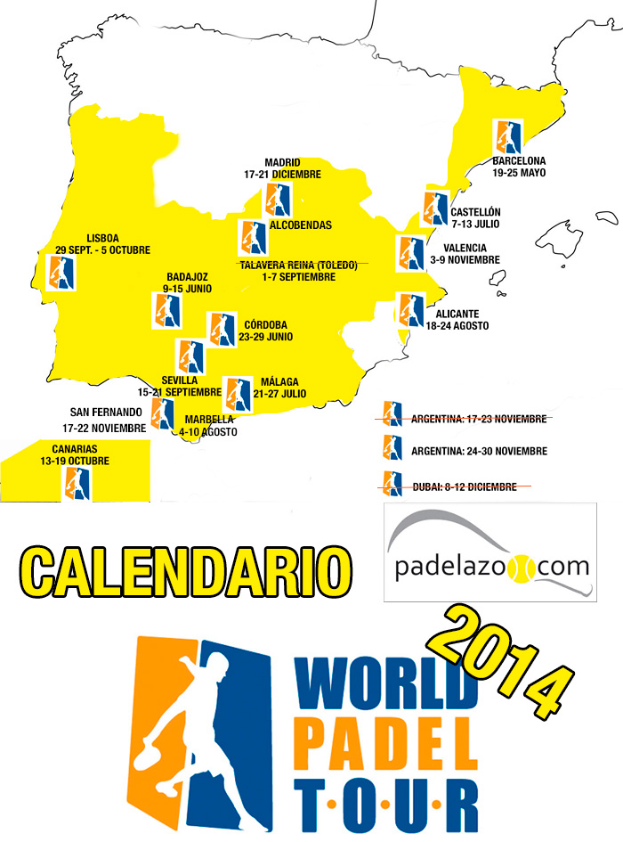 nuevo-calendario-world-padel-tour-2014