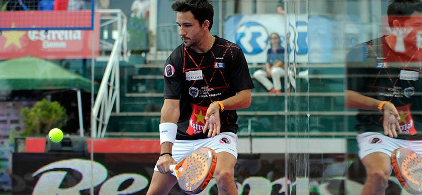 sanyo-gutierrez-final-del-world-padel-tour-lisboa-2014