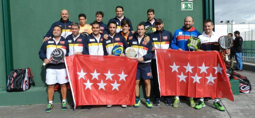 seleccion-masculina-madrid-padel-2014