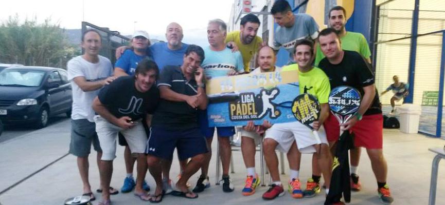 twinning-padel-league-2014