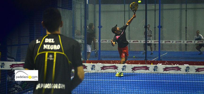 chito-sanchez-final-1-masculina-torneo-vetto-padel-fantasy-padel-noviembre-2014