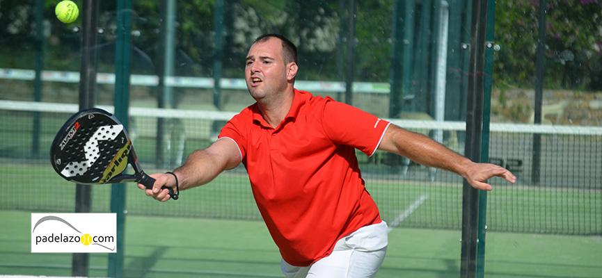 entrada-jugador-2-padel-5-masculina-torneo-padel-optimil-belife-malaga-noviembre-2014