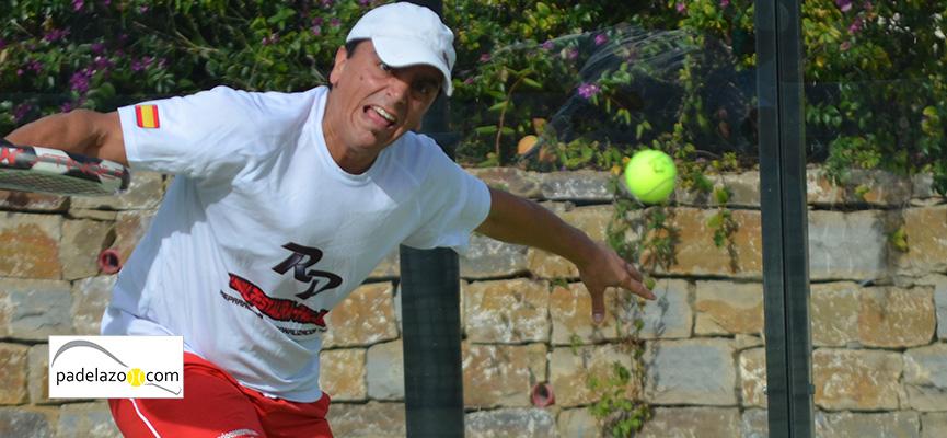 entrada-marcos-morilla-2-padel-2-masculina-torneo-padel-optimil-belife-malaga-noviembre-2014