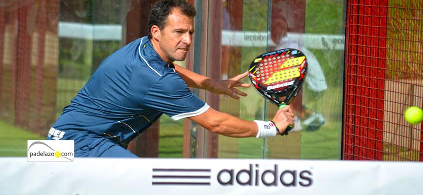 fede-posadas-final-1-masculina-Adidas-Malaga-Open-2014-International-Padel-Challenge-Madison-Reserva-Higueron-noviembre-2014