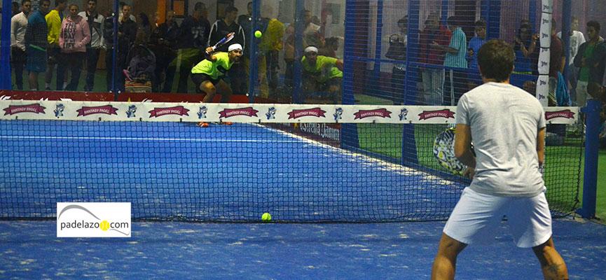 german-schaffer-final-1-masculina-torneo-vetto-padel-fantasy-padel-noviembre-2014