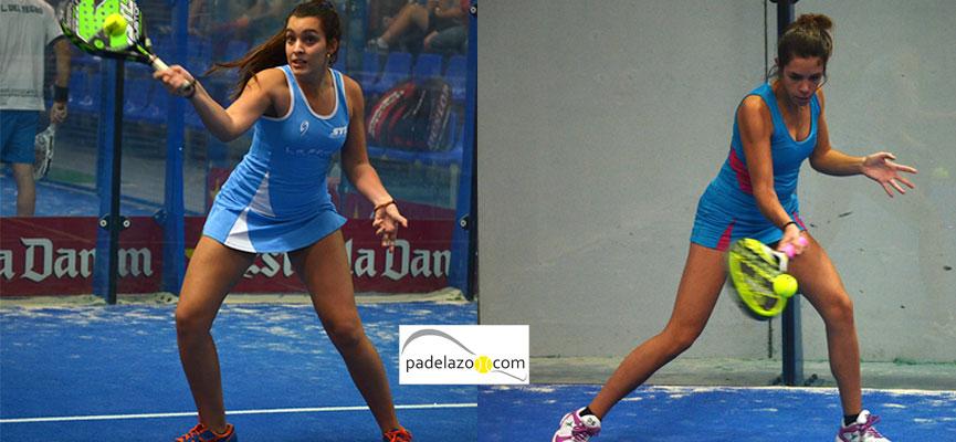 irene-gomez-y-reyes-medina-subcampeonas-final-masculina-campeonato-andalucia-padel-sub-23-malaga-2014