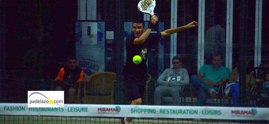 lauty-del-negro-final-1-masculina-Torneo-Padel-Steel-Custom-Myramar-Fuengirola-Noviembre-2014