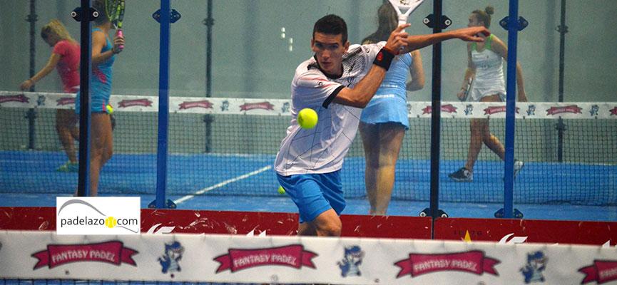 lauty-del-negro-final-masculina-campeonato-andalucia-padel-sub-23-malaga-2014