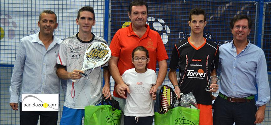 lauty-del-negro-y-momo-gonzalez-campeones-final-masculina-campeonato-andalucia-padel-sub-23-malaga-2014