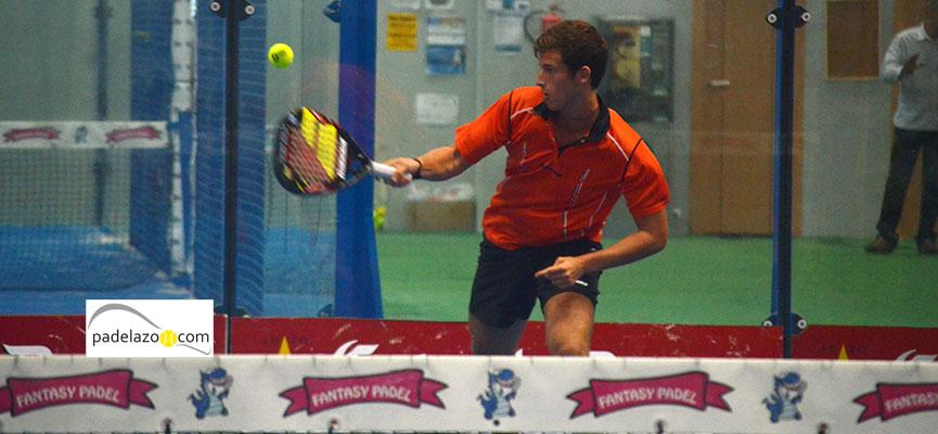 manu-rocafort-final-masculina-campeonato-andalucia-padel-sub-23-malaga-2014