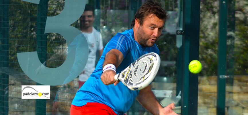mariano-gil-2-masculina-torneo-padel-optimil-belife-malaga-noviembre-2014