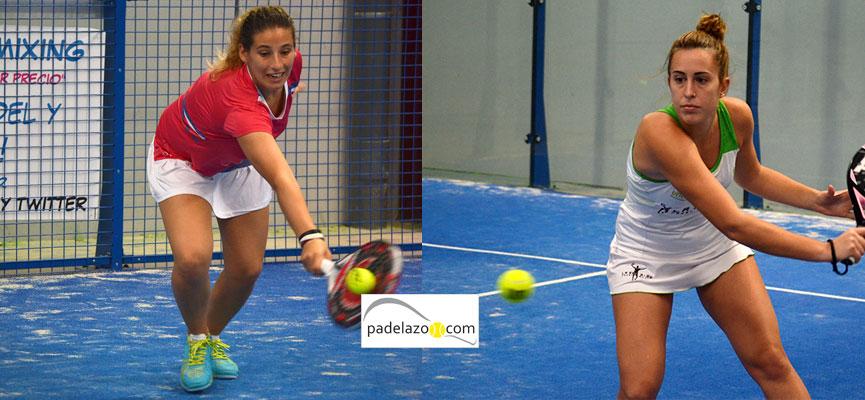 nuria-rodriguez-y-victoria-iglesias-campeonas-final-masculina-campeonato-andalucia-padel-sub-23-malaga-2014