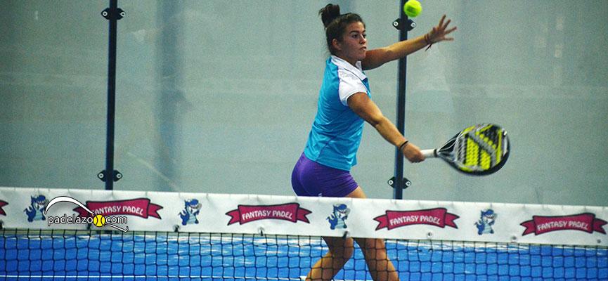 elena-garcia-final-femenina-vii-prueba-circuito-fap-malaga-2014