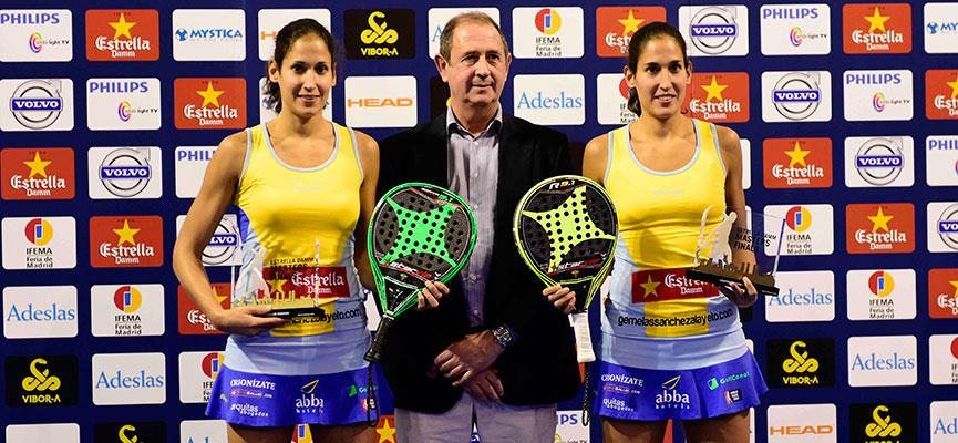 gemelas-sanchez-alayeto-campeonas-final-femenina-estrella-damm-master-finals-2014